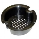 FLOOR-DRAIN-STRAINER--1-Each-Unit-