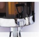 Faucet, Heavy Duty, For Beverage Dispenser 71, 72 width=