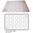 Focus Baking Mat(1 Each/Unit) width=