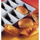 Focus Baking Sheet Elastamold(1 Each/Unit) width=