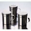 Focus Dredge-Shaker(4 Pieces/Unit) width=