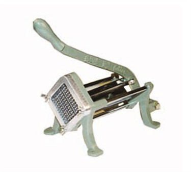 "Winco FFC-500 French Fry Cutter 1/2"" - Square Cuts"