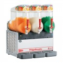 Grindmaster-Cecilware MT3UL FrigoGranita Slush Machine, 7.5 Gallon width=