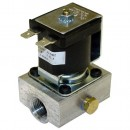 GAS-SOLENOID-VALVE3-8---110-120V--1-Each-Unit-