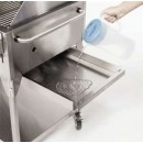 Grease/Water Tray For Mcb-60 width=