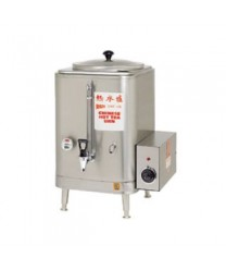 Grindmaster-Cecilware CME10EN Chinese Hot Water Boiler, 10 Gallon