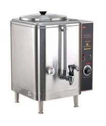 Grindmaster-Cecilware ME15EN Hot Water Boiler, 15 Gallon