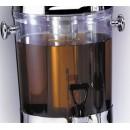 Ice Chamber, For Beverage Dispenser 71, 72 width=