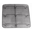 Icing-Grates---Wire-Mesh---17---X-25---X-1-1-2