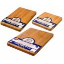 Johnboos Chop-N-Slice Cutting Board(6 Pieces/Unit) width=