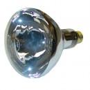 LAMP, HEAT - I/R 375W125V (1 Each/Unit) width=