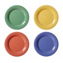 GET-Enterprises-WP-10-MIX-Diamond-Mardi-Gras-Wide-Rim-Plate--10-1-2-quot--1-Dozen-