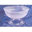 "GET Enterprises HI-2005-JA Mediterranean Jade Bowl, 13""(6 Pieces) width="