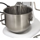 Mixing-Bowl-Only--Stainless-Steel--Fits-5-Qt-Kitchenaid-Mixer--Ksmc50Sw