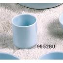 Thunder Group 9952 Blue Jade Mug 9 oz. (1 Dozen) width=