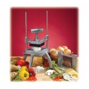 Nemco-Easy-Chopper-1-Each-Unit-
