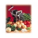 Nemco-Easy-Dicer-1-Each-Unit-