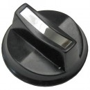 PLASTIC VALVE KNOB2 D (1 Each/Unit) width=