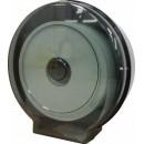 """Winco TD-120 Jumbo Roll Toilet Paper Dispenser 14"""" Dia. width="""