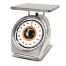 Pelouze Portion Scale Dial 32 Oz(1 Each/Unit) width=