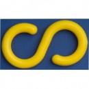 S-Hook (Individual) width=