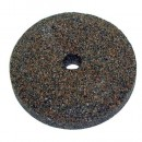 SHARPENING STONE (1 Each/Unit) width=