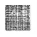 SHEET-TEFLON--16-3-4X21--2-