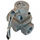 SOLENOID-GAS-VALVE3-4---120V--1-Each-Unit-