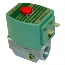 SOLENOID-VALVE3-8---24V--1-Each-Unit-