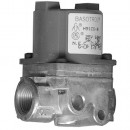 SOLENOID-VALVE3-8---25V--1-Each-Unit-