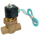 STEAM-SOLENOID-VALVE3-4---120V--1-Each-Unit-