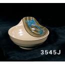 Thunder Group 3545J Wei Deep Saucer 6 oz. (1 Dozen) width=