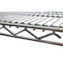Shelf--Wire--Chrome--18---X-36----1-Each-Unit-