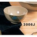Thunder Group 3006J Wei Soup Bowl 9 oz. (1 Dozen) width=
