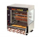 Star-Broil-O-Dog-Hot-Dog-Broiler-1-Each-Unit-
