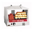 Star-Classic-Steamro-Jr--Hot-Dog-Steamer-1-Each-Unit-