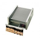 Star Star Grill-Max Pro Hot Dog Grill(1 Each/Unit) width=