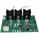 TOASTER CONTROL BOARD (1 Each/Unit) width=
