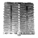 TOASTER ELEMENT116V  328W (1 Each/Unit) width=