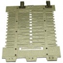 TOASTER ELEMENT275W (1 Each/Unit) width=