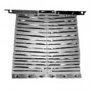 TOASTER ELEMENT61V  315W 5-3/4'' X 5-1/4 (1 Each/Unit) width=