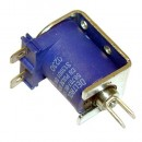 TOASTER SOLENOID (1 Each/Unit) width=