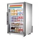TRUE Countertop Refrigerated Merch.(1 Each/Unit) width=