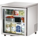 TRUE UndrCtr Refrigerator 6.5 cu. ft.(1 Each/Unit) width=