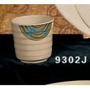 Thunder Group 9302J Wei Tea Cup 11 oz. (1 Dozen) width=