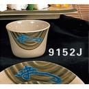 Thunder Group 9152J Wei Tea Cup 5 oz. (1 Dozen) width=