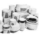Grindmaster-Cecilware 514 Tossaway Coffee / Tea Satellite Brewer Filter width=