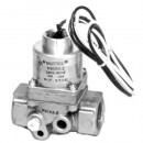 VALVE--GAS-SOLENOID-3-4---120V--1-Each-Unit-