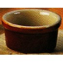 Vertex Brown Accessories Ramekin 2.5 Oz.(4 Dozen/Unit) width=