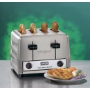 Waring Combination Toaster(1 Each/Unit) width=